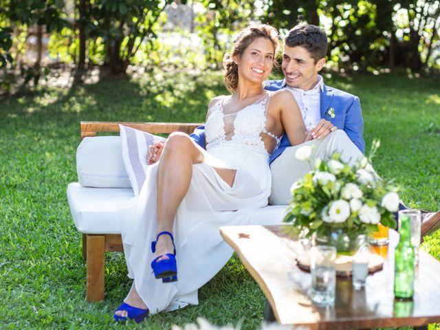 El casamiento de Juan Pablo y Yésica en Don Torcuato, Buenos Aires 69