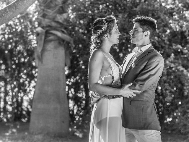 El casamiento de Juan Pablo y Yésica en Don Torcuato, Buenos Aires 73