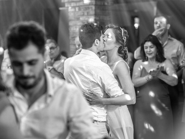 El casamiento de Juan Pablo y Yésica en Don Torcuato, Buenos Aires 98