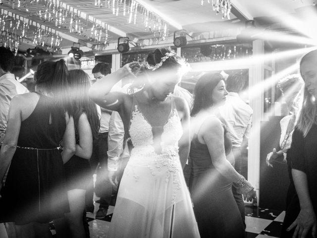 El casamiento de Juan Pablo y Yésica en Don Torcuato, Buenos Aires 107