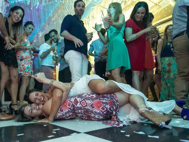 El casamiento de Juan Pablo y Yésica en Don Torcuato, Buenos Aires 115