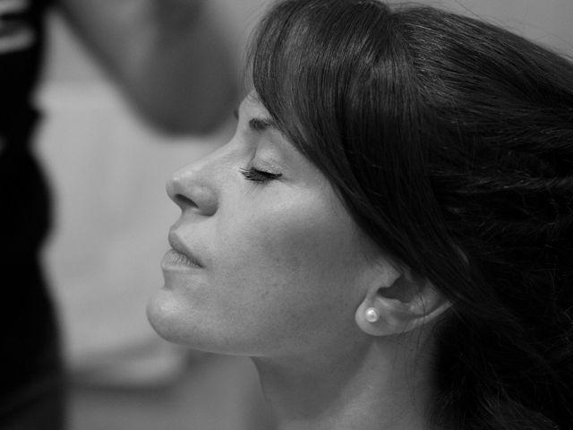 El casamiento de Andres y Analia en Belén de Escobar, Buenos Aires 26