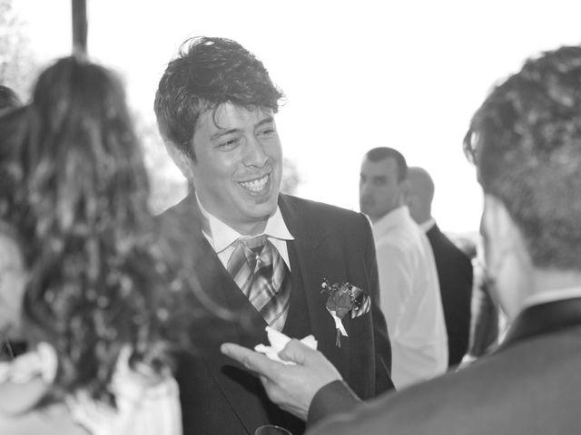 El casamiento de Andres y Analia en Belén de Escobar, Buenos Aires 46