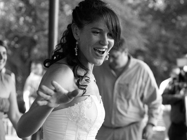 El casamiento de Andres y Analia en Belén de Escobar, Buenos Aires 69