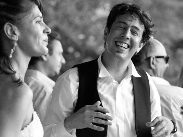El casamiento de Andres y Analia en Belén de Escobar, Buenos Aires 71