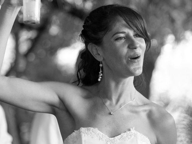 El casamiento de Andres y Analia en Belén de Escobar, Buenos Aires 72