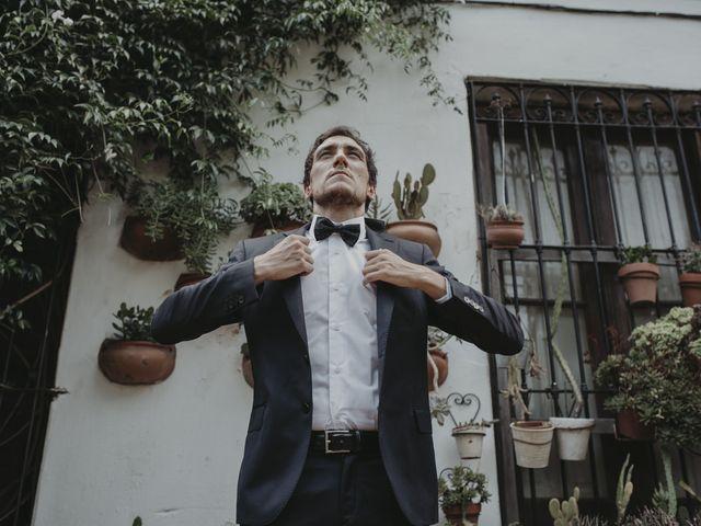 El casamiento de Julian y Stefania en Exaltacion de La Cruz, Buenos Aires 35