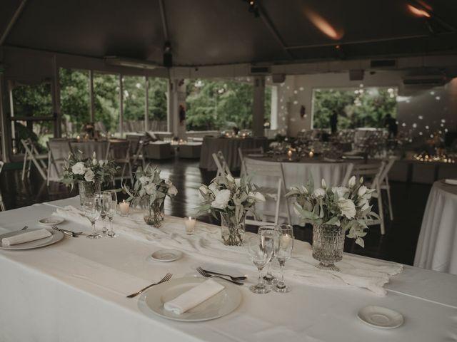 El casamiento de Diego y Lucia en Villa de Mayo, Buenos Aires 8