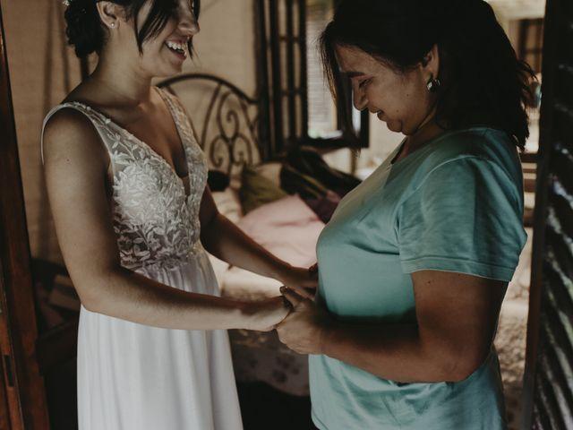 El casamiento de Diego y Lucia en Villa de Mayo, Buenos Aires 24