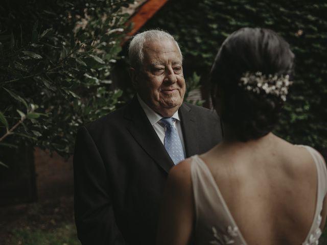 El casamiento de Diego y Lucia en Villa de Mayo, Buenos Aires 38