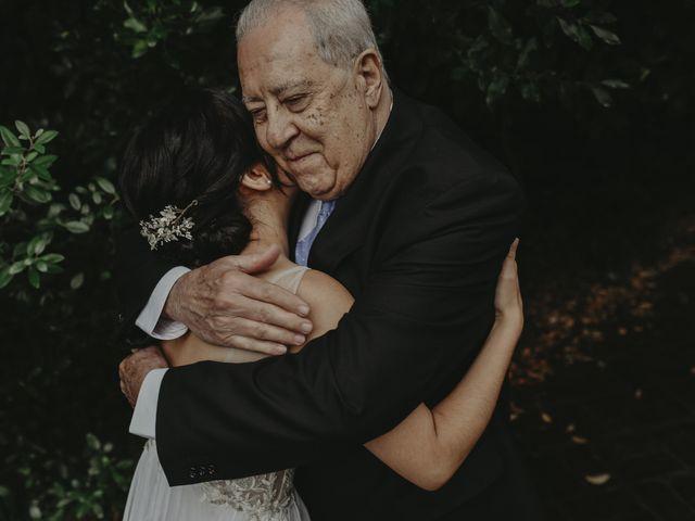 El casamiento de Diego y Lucia en Villa de Mayo, Buenos Aires 39