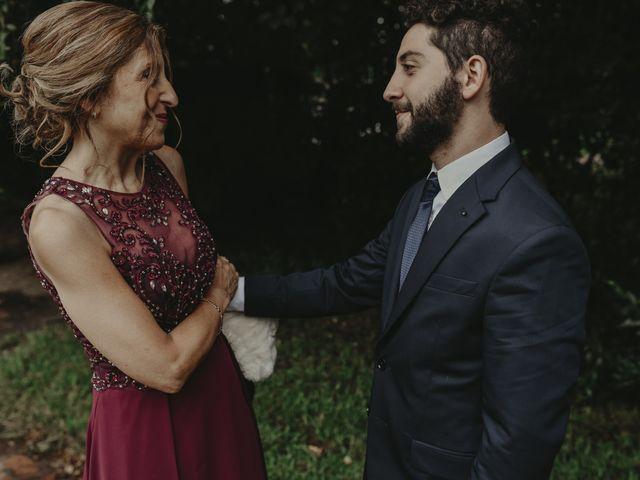 El casamiento de Diego y Lucia en Villa de Mayo, Buenos Aires 40