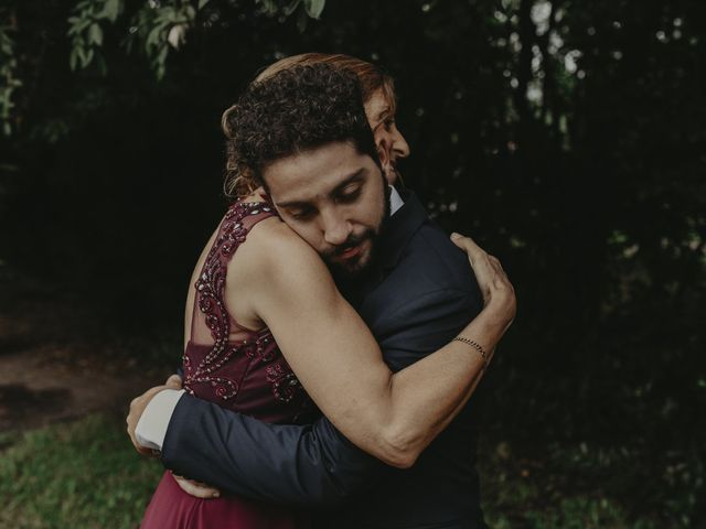 El casamiento de Diego y Lucia en Villa de Mayo, Buenos Aires 41