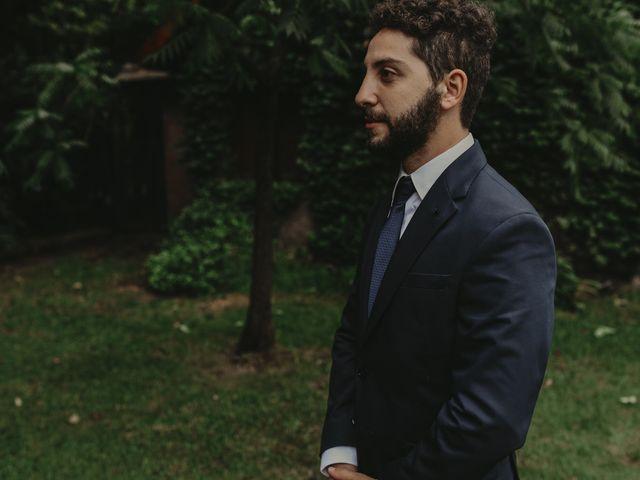 El casamiento de Diego y Lucia en Villa de Mayo, Buenos Aires 44