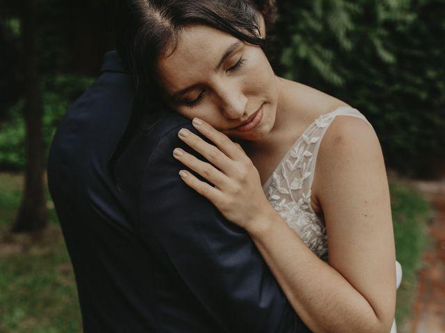 El casamiento de Diego y Lucia en Villa de Mayo, Buenos Aires 48