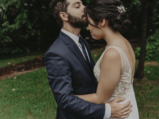 El casamiento de Diego y Lucia en Villa de Mayo, Buenos Aires 49