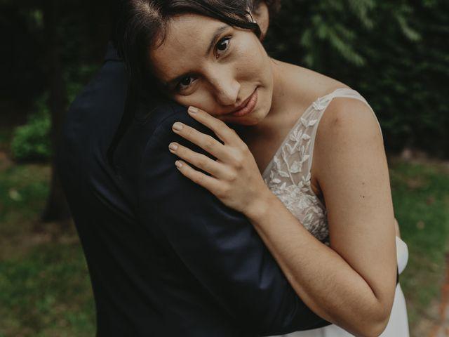 El casamiento de Diego y Lucia en Villa de Mayo, Buenos Aires 50