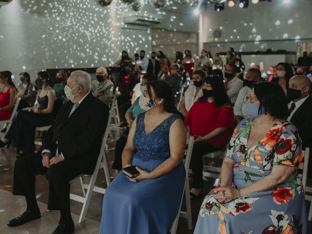 El casamiento de Diego y Lucia en Villa de Mayo, Buenos Aires 51