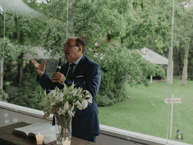 El casamiento de Diego y Lucia en Villa de Mayo, Buenos Aires 54