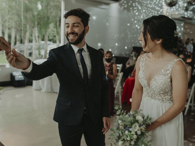 El casamiento de Diego y Lucia en Villa de Mayo, Buenos Aires 55