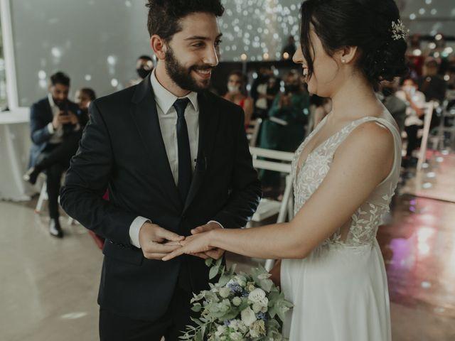 El casamiento de Diego y Lucia en Villa de Mayo, Buenos Aires 56