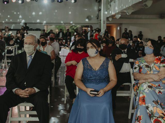 El casamiento de Diego y Lucia en Villa de Mayo, Buenos Aires 57