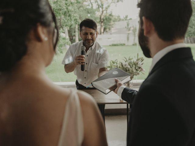El casamiento de Diego y Lucia en Villa de Mayo, Buenos Aires 59
