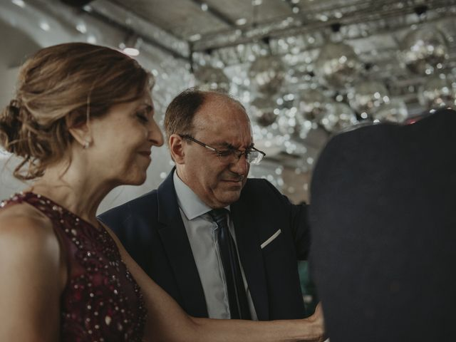 El casamiento de Diego y Lucia en Villa de Mayo, Buenos Aires 61