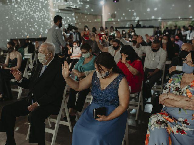 El casamiento de Diego y Lucia en Villa de Mayo, Buenos Aires 63