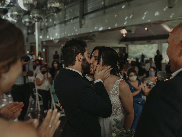 El casamiento de Diego y Lucia en Villa de Mayo, Buenos Aires 65