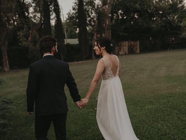 El casamiento de Diego y Lucia en Villa de Mayo, Buenos Aires 66