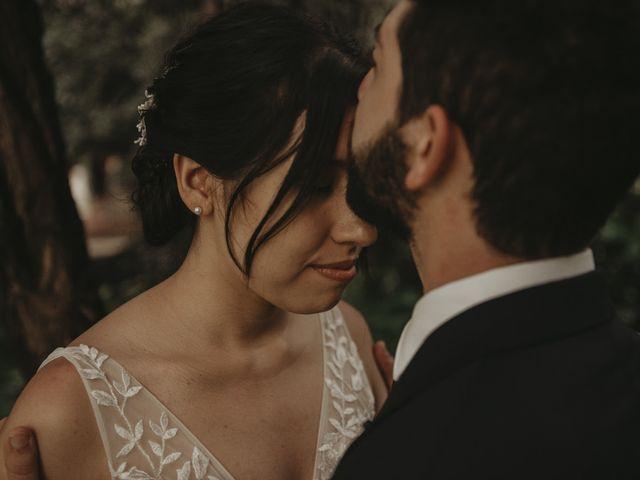 El casamiento de Diego y Lucia en Villa de Mayo, Buenos Aires 67