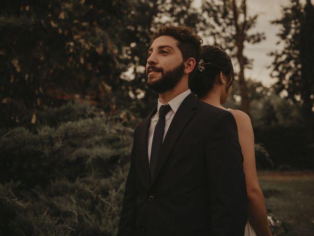 El casamiento de Diego y Lucia en Villa de Mayo, Buenos Aires 68