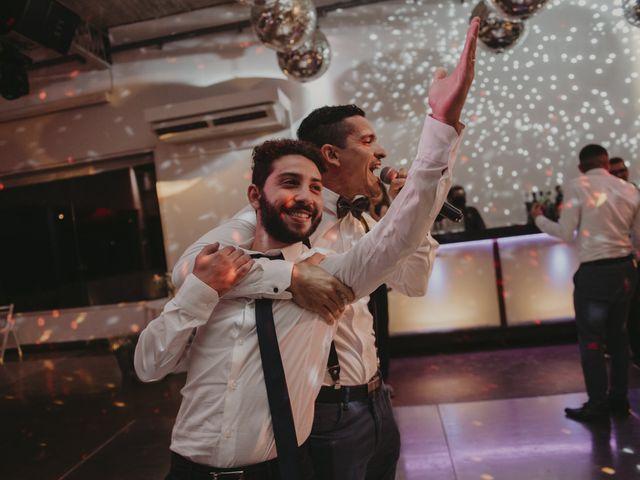 El casamiento de Diego y Lucia en Villa de Mayo, Buenos Aires 71
