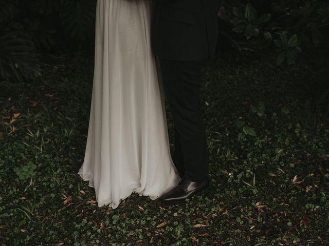 El casamiento de Diego y Lucia en Villa de Mayo, Buenos Aires 84