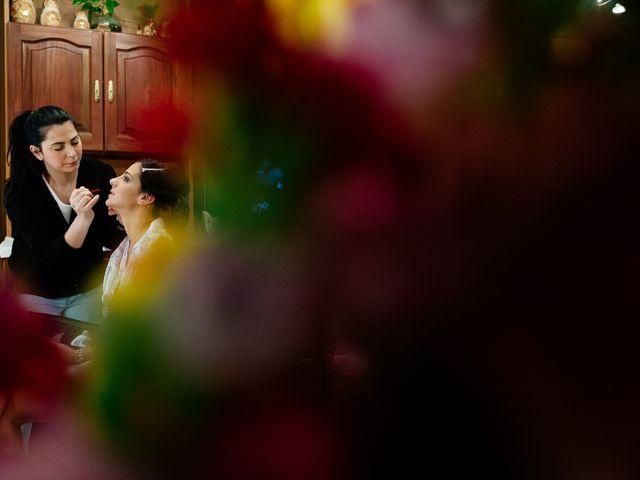 El casamiento de Gonza y Tici en Olivos, Buenos Aires 28