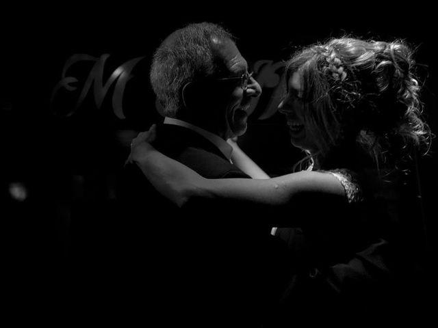 El casamiento de Juan Pablo y MaryRos en Funes, Santa Fe 12