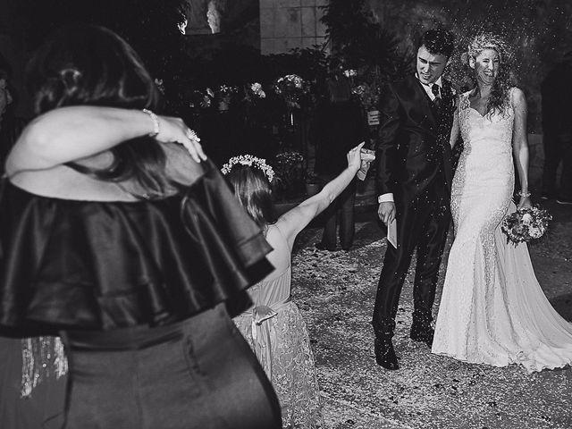 El casamiento de Agustin y Carla en Rosario, Santa Fe 37