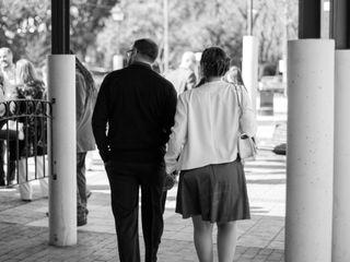 El casamiento de Noelia y Maxi 3