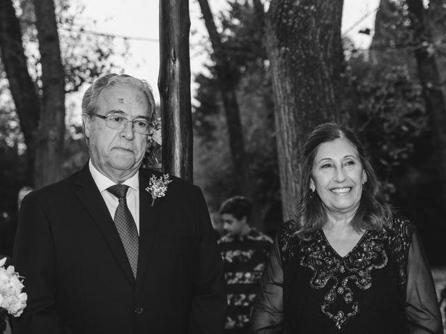 El casamiento de Mariano y Virginia en Cañuelas, Buenos Aires 51