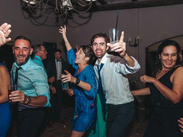 El casamiento de Mariano y Virginia en Cañuelas, Buenos Aires 141