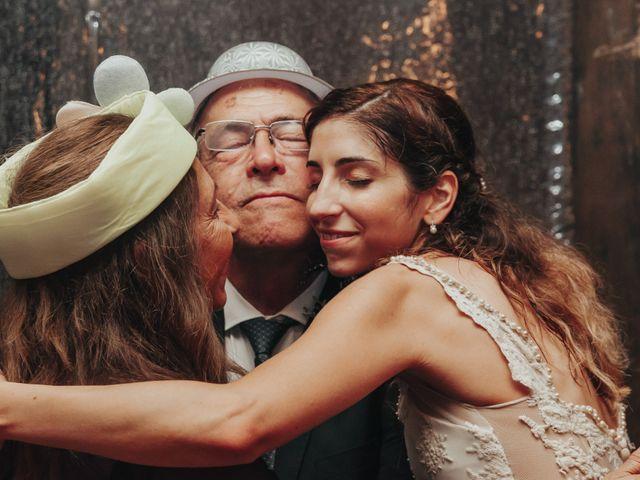 El casamiento de Mariano y Virginia en Cañuelas, Buenos Aires 178