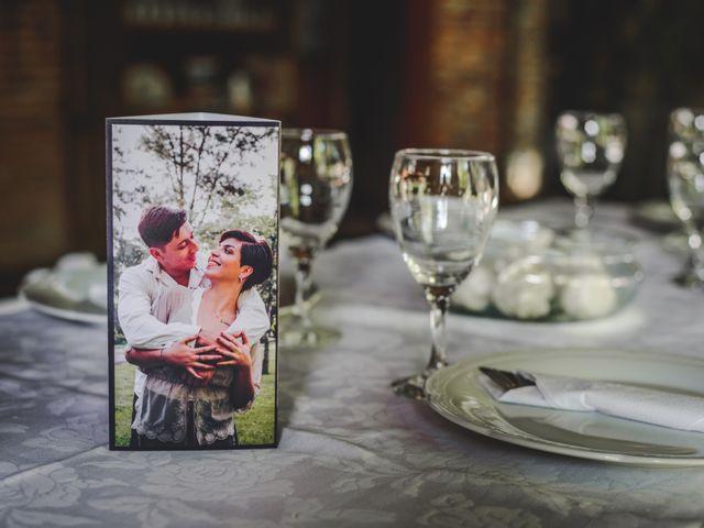 El casamiento de Gonzalo y Sofia en Canning, Buenos Aires 5
