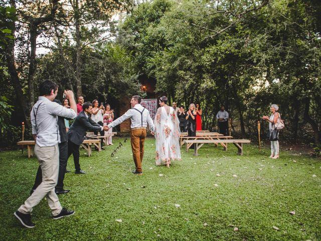El casamiento de Gonzalo y Sofia en Canning, Buenos Aires 7