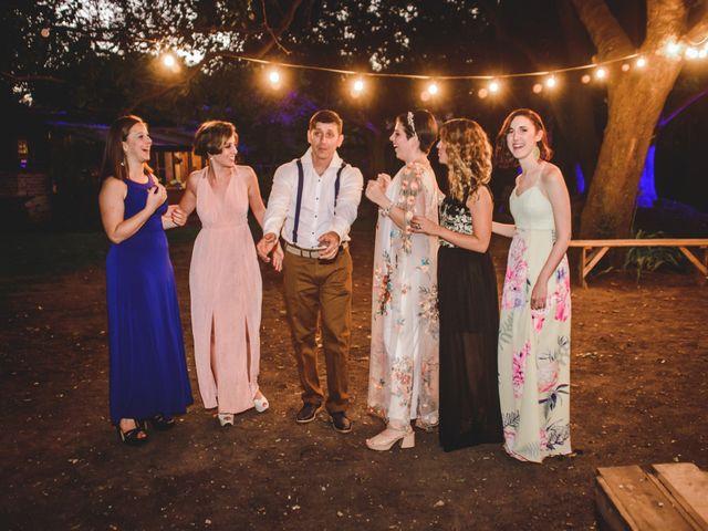 El casamiento de Gonzalo y Sofia en Canning, Buenos Aires 18