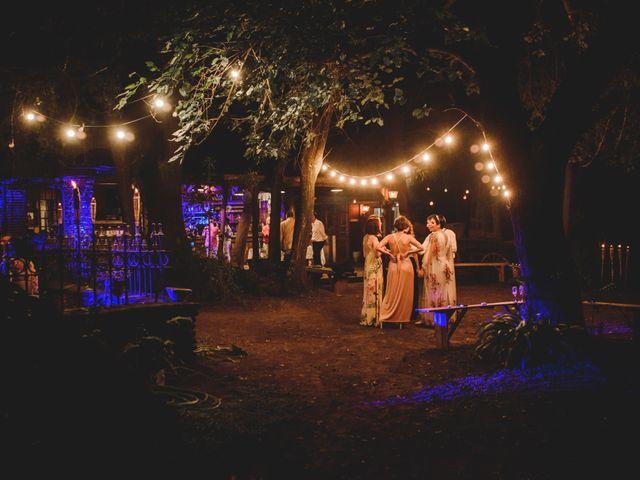 El casamiento de Gonzalo y Sofia en Canning, Buenos Aires 19