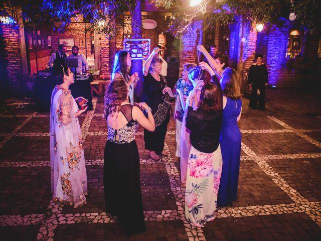 El casamiento de Gonzalo y Sofia en Canning, Buenos Aires 27