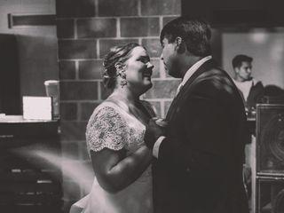 El casamiento de Ana y Nico 3