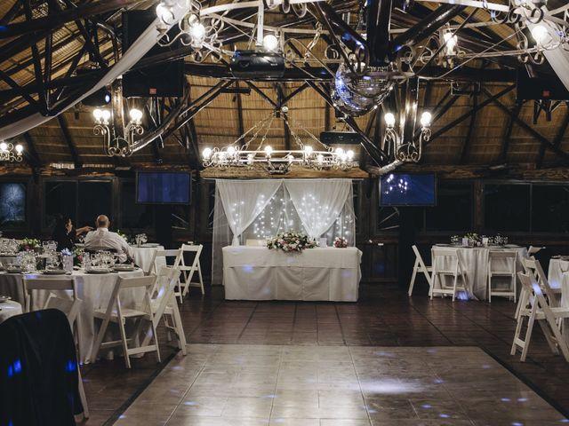 El casamiento de Ariel y Ivana en Burzaco, Buenos Aires 23