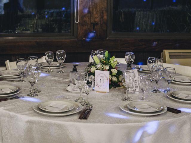 El casamiento de Ariel y Ivana en Burzaco, Buenos Aires 24